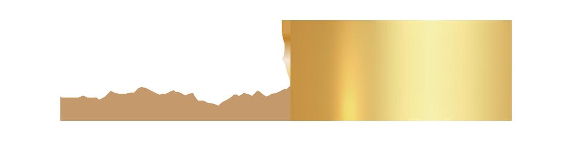 Las Vegas Carz